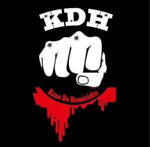 La Fresquera con KDH